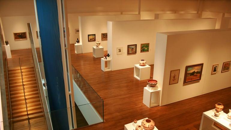 ar-blog-200610-inline-virtualmuseumandartgallerytours