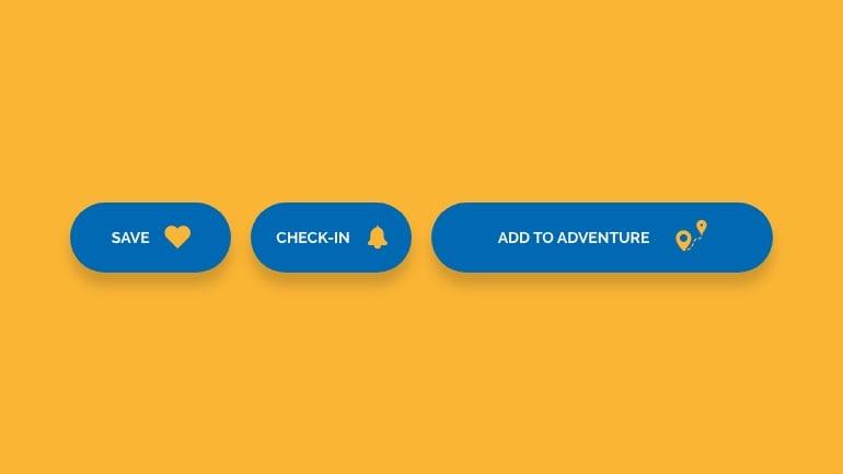 ar-blog-200605-new-website-features-inline-destination